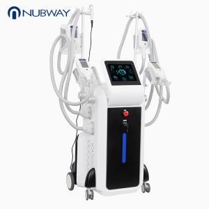 China cool freeze lipo does i lipo work cryogenic lipolysis london lipolysis laser treatment on sale