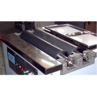 Buy cheap Industrial Ultrasonic Anilox Cleaning Machine With Overflow Protection System product