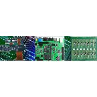 Buy cheap China ceramic pcb Manufacturer product