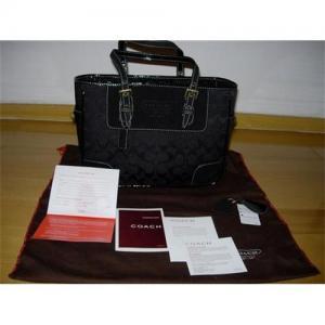 As bolsas/bolsas/carteiras vendem por atacado, bolsa do tipo, bolsas de couro da forma, bolsa nova das senhoras, transporte livre