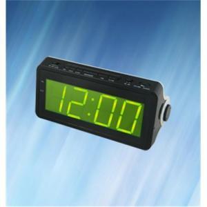 large digital led alarm clock quality large digital led. Black Bedroom Furniture Sets. Home Design Ideas