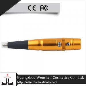 Buy cheap Manufacturer supply big quantity cheap semi peemanent makeup machine product