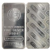 Buy cheap Logo printing or embossed design Tie pin Engraving Carving Silver Bars Or Coins for Business Gift product