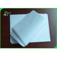 Buy cheap Eco Friendily Plain Glossy Coated Paper / Offset Printing Paper from wholesalers