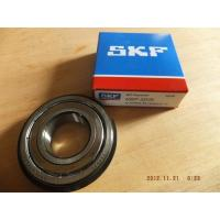 China skf skate bearing with low price 6008 on sale