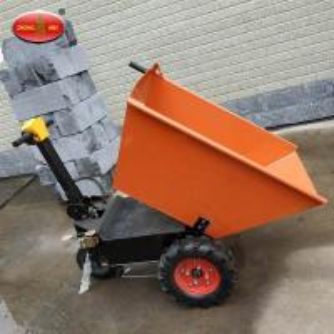 Buy cheap High Quality Transportation Equipment Diesel  Dumper/ Hopper Car For Sales product