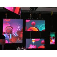 China HD P2.9  Rental LED Screen/Indoor LED Video Wall for Events/Show/Stage wholesale