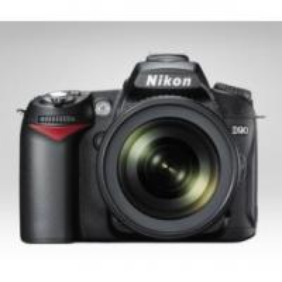 Buy cheap Nikon D300S product