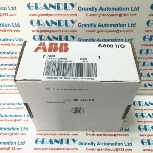 Buy cheap Suministre el nuevo módulo de entrada de ABB 3BSE013210R1 Digitaces DI830 - grandlyauto@hotmail.com product