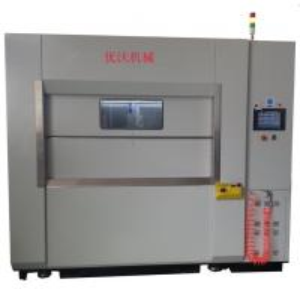 China Ultrasonic Plastic Welding Machine Ultrasonic Mask Making Machine spin welding machine hot plate machine on sale