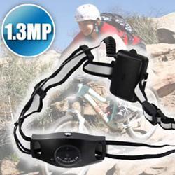ヘルメットのスポーツのカメラのビデオ レコーダー(QT-PDV016)