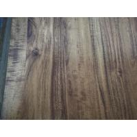 Buy cheap Waterproof Decorative Melamine Paper for MDF and PB board product