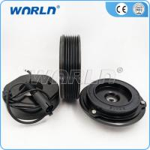 Buy cheap auto ac compressor clutch 7SEU17C 6PK for BMW E83 X3 F10 64 52 6 916 232/64 52 6 93688/64526916232/64526936883 product