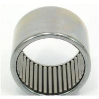 Quality IKO Needle Roller Bearings for sale