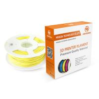 China 1.75 Mm PLA 3D Printer Filament For DIY / FDM / Delta 3d Printer Machine on sale