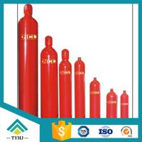 Buy cheap Methane Gas Price Methane Prices product