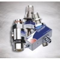 Buy cheap Suportes RF51074 product