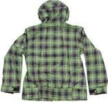 Buy cheap Colorful 100% cotton Woven china kids hoodies Plaid Shirt suppliers with high quality product