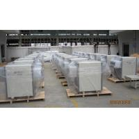 China 17 inch Monitor Baggage And Parcel Inspection With 100kgs Conveyor Max Load wholesale