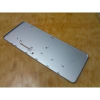 Buy cheap Precision metal parts Brass ,Steel ,  Aluminum CNC Machining laptop housing / sheel product