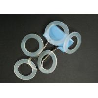 Buy cheap Lightweight Plastic Spacer Washers PC Plain Flat DIN 125 Washers product