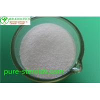 Buy cheap Powerful Raw Steroid Powder Halotestin Ultandren Fluoxymesterone CAS 76-43-7 product