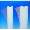 Buy cheap Alkaline Resistant Fiberglass Mesh-Glass Fibre Mesh from wholesalers