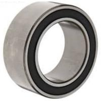 Buy cheap 406830 AC Magnetic Clutch Bearing Durable For Zexel DKS32C , CQC Certificate product