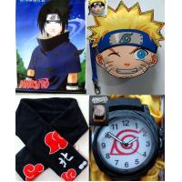 Buy cheap sell all naruto anime products product