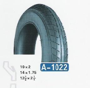 Buy cheap neumáticos de la vespa, 10x2 product