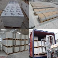 Anti Scratch Resin Solid Surface Wall Panel Acrylic