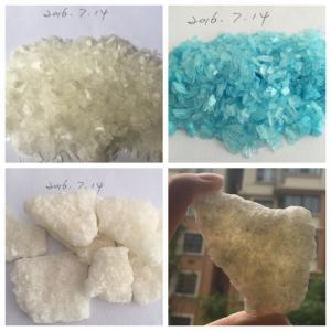Buy cheap Investigue al proveedor químico del cristal 4CLPVP APVP del reemplazo del azul APVP product