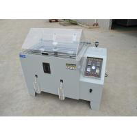 Buy cheap Benchtop Salt Fog Spray Environmental Test Chamber  For Corrosion Resistance product
