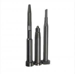 Buy cheap Tungsten Carbide Standard Guide Pin Bushing product