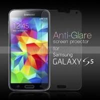 Buy cheap Tempered Glass Screen Protector for Samsung Galaxy S5 product