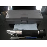 Quality Portable Refractometer for sale