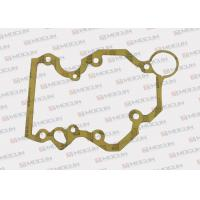 Buy cheap 6D170 Excavator Engine Parts , Rocker Cover Gasket and Lower Repair Kit  6162 - 13 - 7823 product