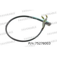 Circuit diagram together with T24895497 Vacuum hose diagram for1995 toyota camry together with Dodge Grand Caravan Engine Diagram additionally Parts For Amana Afi2538aeq likewise Harley Davidson Fog Lights Wiring Diagram. on wiring diagram for tube light