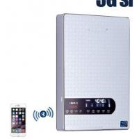 Buy cheap Electric water heater(GS-180) from wholesalers