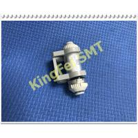 Buy cheap Vacuum Generator Filter CP40LV 2FC100-0413 Samsung CP40LV Filter product