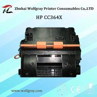 Buy cheap Compatible for HP 364X toner cartridge product