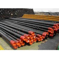 China API L80 EU Seamless Oil Tubing Pipe For Sour Service on sale