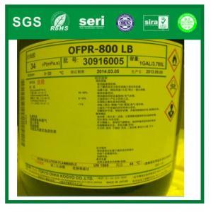 Buy cheap OFPR-800LB fait par TOK product