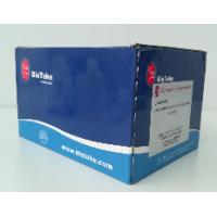 Buy cheap RNA And DNA Extraction Kit , RNA / DNA Purification Micro Kit 20preps 50preps product