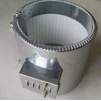 Buy cheap Good quality extruder mica band heater from wholesalers