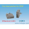Inverter,HF Inverter , Home Power Inverter Home UPS , 1~2.4KVA Sine Inverter