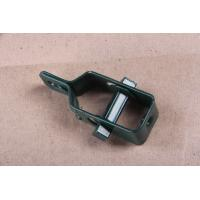 Buy cheap High quality  fence wire strainer product