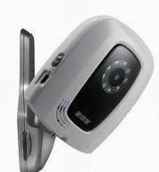 GSM の警報システム