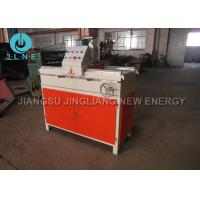 China Automatic Saw Blade Sharpening Machine Water Cooling Straight Easy Operating on sale