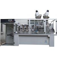 Buy cheap 3.5KW Detergent Powder Packing Machine product